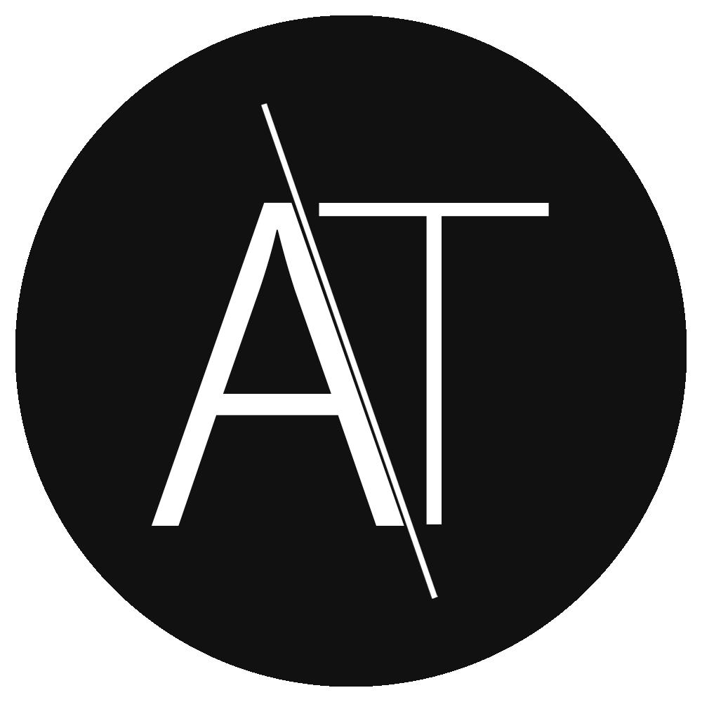 Archi-Tech Guy Logo